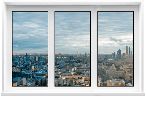 Компания Окна Германии