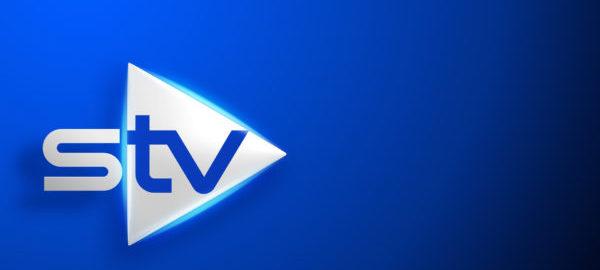 технология STV