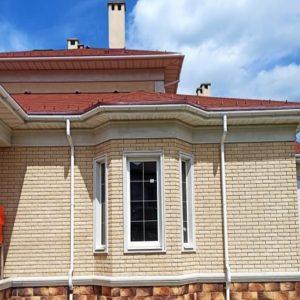 Заменить окна на даче на пластиковые