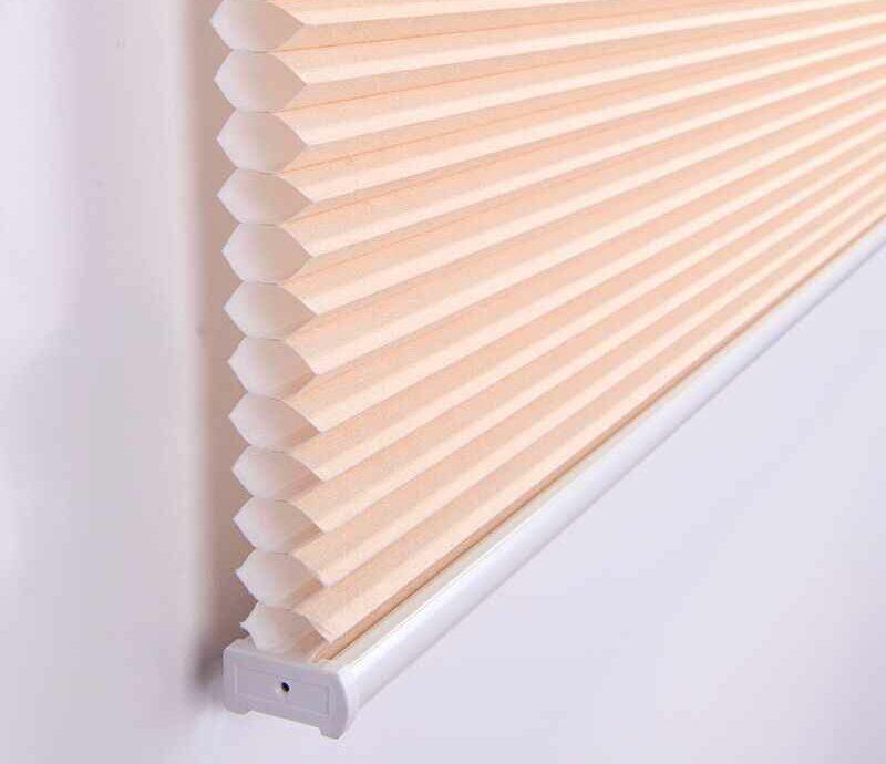 Шумозащитные шторы для окон